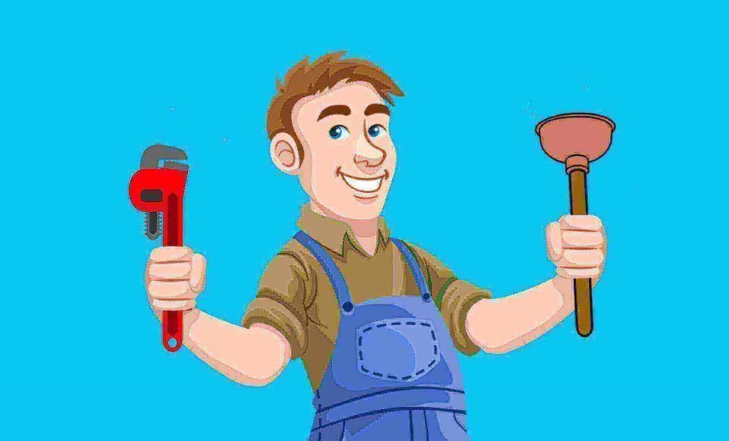 Comment savoir si votre drain a besoin d'une installation professionnelle