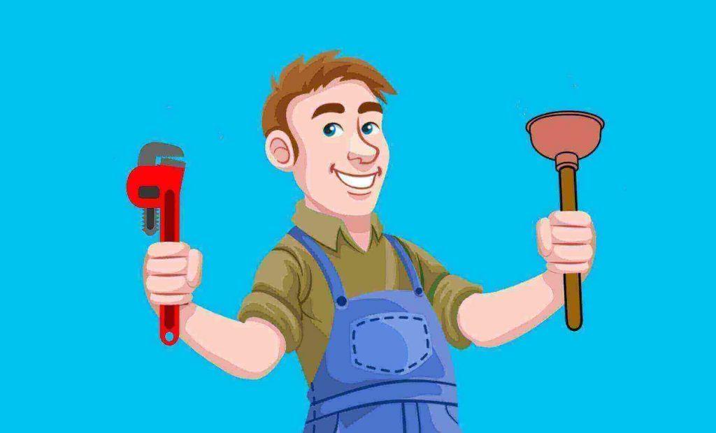5 raisons pour lesquelles les petites fuites de plomberie constituent un gros problème