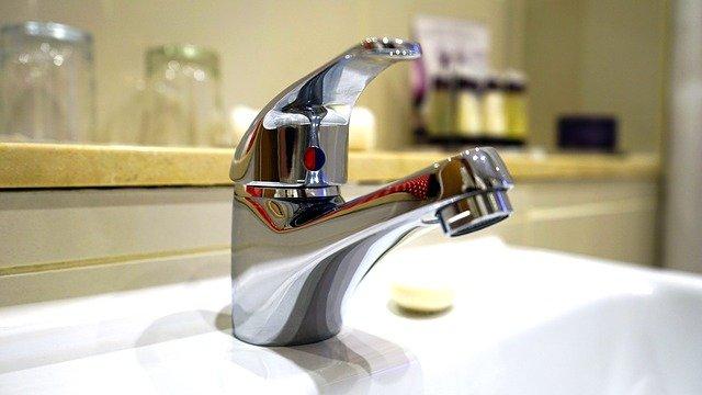 Raisons courantes pour lesquelles votre drain peut être bloqué